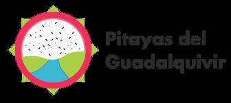 Pitayas del Guadalquivir